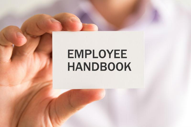 Employee H sm